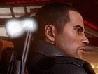 V�deo Mass Effect 2 Combat Class: Sentinel
