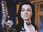 V�deo Mass Effect 2 Miranda