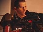 V�deo Mass Effect 2 Los Enemigos