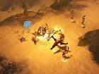 Imagen Diablo III (PC)