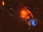 Vdeo Diablo III: Gameplay: El Se&ntilde;or del Calabozo ha Vuelto