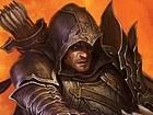 V�deo Diablo III Análisis 3DJuegos