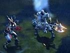 V�deo Diablo III Gameplay: ¡No es el Mundo Secreto de las Vacas!