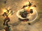 V�deo Diablo III Vídeo del juego 2