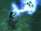 V�deo Diablo III Vídeo del juego 3