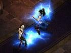 V�deo Diablo III Vídeo del juego 5