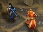 V�deo Diablo III Vídeo del juego 7