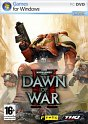 Warhammer 40K: Dawn of War 2