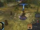 Imagen Warhammer 40K: Dawn of War 2