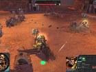 Imagen PC Warhammer 40K: Dawn of War 2