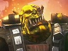 Vdeo Warhammer 40K: Dawn of War 2: Orkos