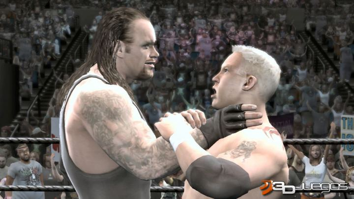 wwe-smackdown-vs-raw-2009-ps3eur [IMG]