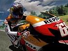 MotoGP 08 Primer contacto