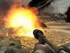 Vdeo Call of Duty: World at War: V&iacute;deo del juego 1