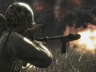 Vdeo Call of Duty: World at War: Trailer oficial 2