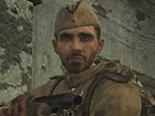 Vdeo Call of Duty: World at War: Trailer oficial 3