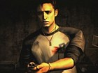 V�deo Siren: Blood Curse, Trailer oficial 1