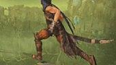 Video Prince of Persia - Vídeo del juego 3