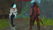 Video Prince of Persia - Hero Factor 3
