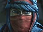 Vdeo Prince of Persia: Trailer oficial 1