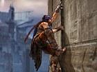 V�deo Prince of Persia Vídeo del juego 2
