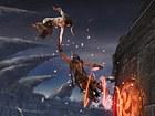 V�deo Prince of Persia Trailer oficial 6
