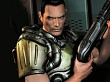 El multijugador de Doom 4 irá a 60 frames por segundo, la campaña a 30 frames