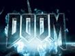 Se muestra un v�deo de la versi�n cancelada de Doom 4