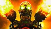 El nuevo Doom podría venir acompañado en Xbox One del clásico Doom y su secuela