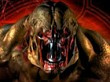 DOOM 4: Un Blu-ray para PlayStation 3, tres DVDs para PC y Xbox 360