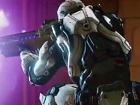 V�deo Doom, Demostraci�n Multijugador - E3 2015