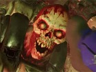 V�deo Doom, Alfa Cerrada Multijugador