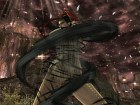 Bayonetta - Imagen Wii U