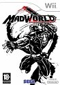 Mad World Wii
