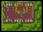 Pantalla Dragon Quest VI