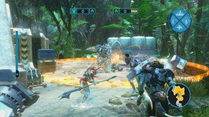 Avatar (Xbox 360)
