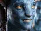Descargar Avatar