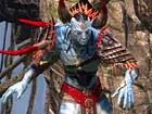 V�deo Avatar Lucha como un Navi!