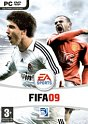 FIFA 09 PC