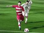 V�deo FIFA 09, Trailer oficial 2