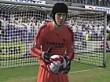Características 2 (FIFA 09)