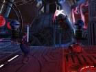Imagen Wii Star Wars: The Clone Wars