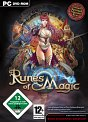 Runes of Magic PC