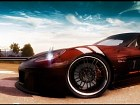 Imagen PC Need for Speed Undercover