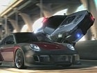 Vdeo Need for Speed Undercover: Trailer oficial 2