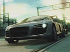 V�deo Need for Speed Undercover: Trailer oficial 5