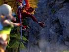 Imagen Dragon Nest (PC)