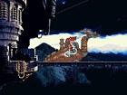 Chrono Trigger - Imagen SNES