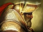 Dreamlords: The Reawakening