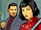 Grand Theft Auto: Chinatown Wars: Impresiones jugables